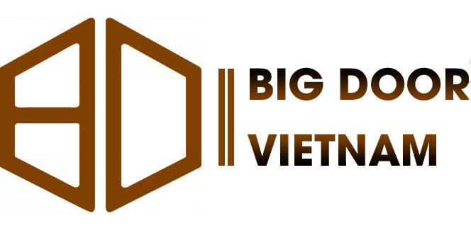 bigdoor-viet-nam