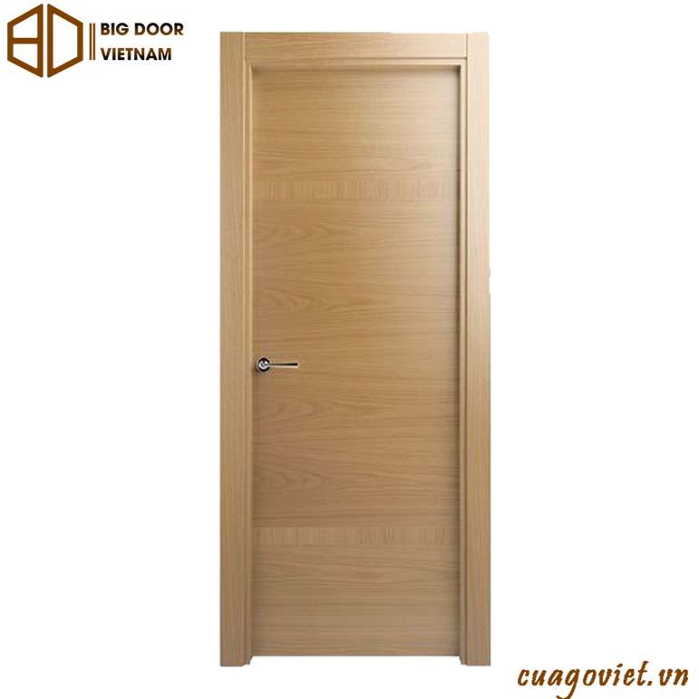 cua-go-composite-TP001