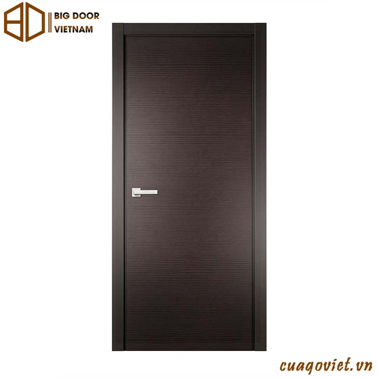 cua-go-composite-TP007
